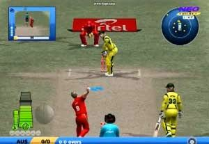 Hugedomains Com Shop For Over 300 000 Premium Domains In 2020 Cricket Sport Ea Sports Sports