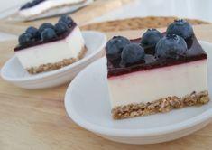 bosbessen griekse yoghurt bites 2