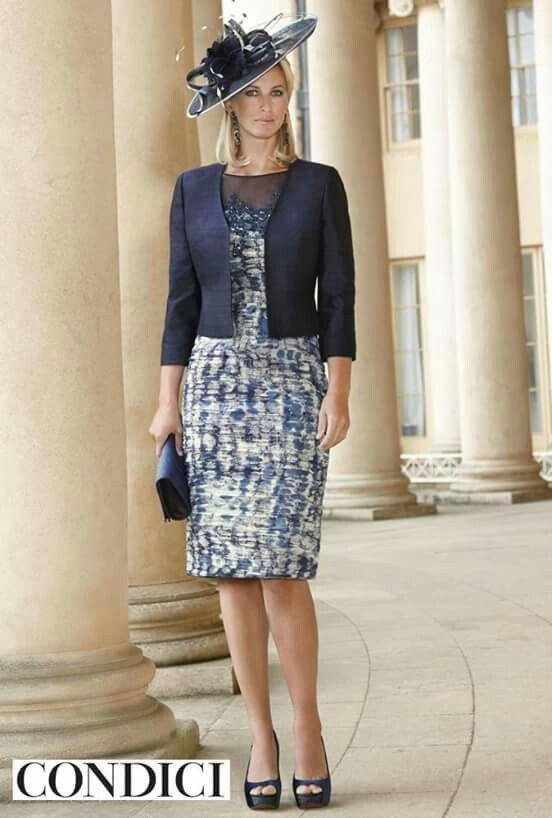 Pin von Jocelyn Mahusay auf Women\'s fashion   Pinterest   Kleider