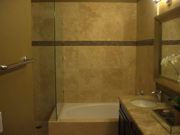Badezimmer Travertin ~ Marble products brushed marble tumbled marble travertine tumbled