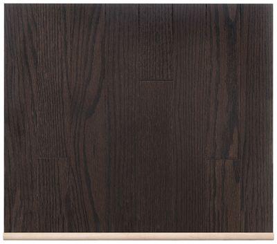 Red Oak Estate Cocoa by Vintage Hardwood Flooring  #hardwood #hardwoodflooring #redoak
