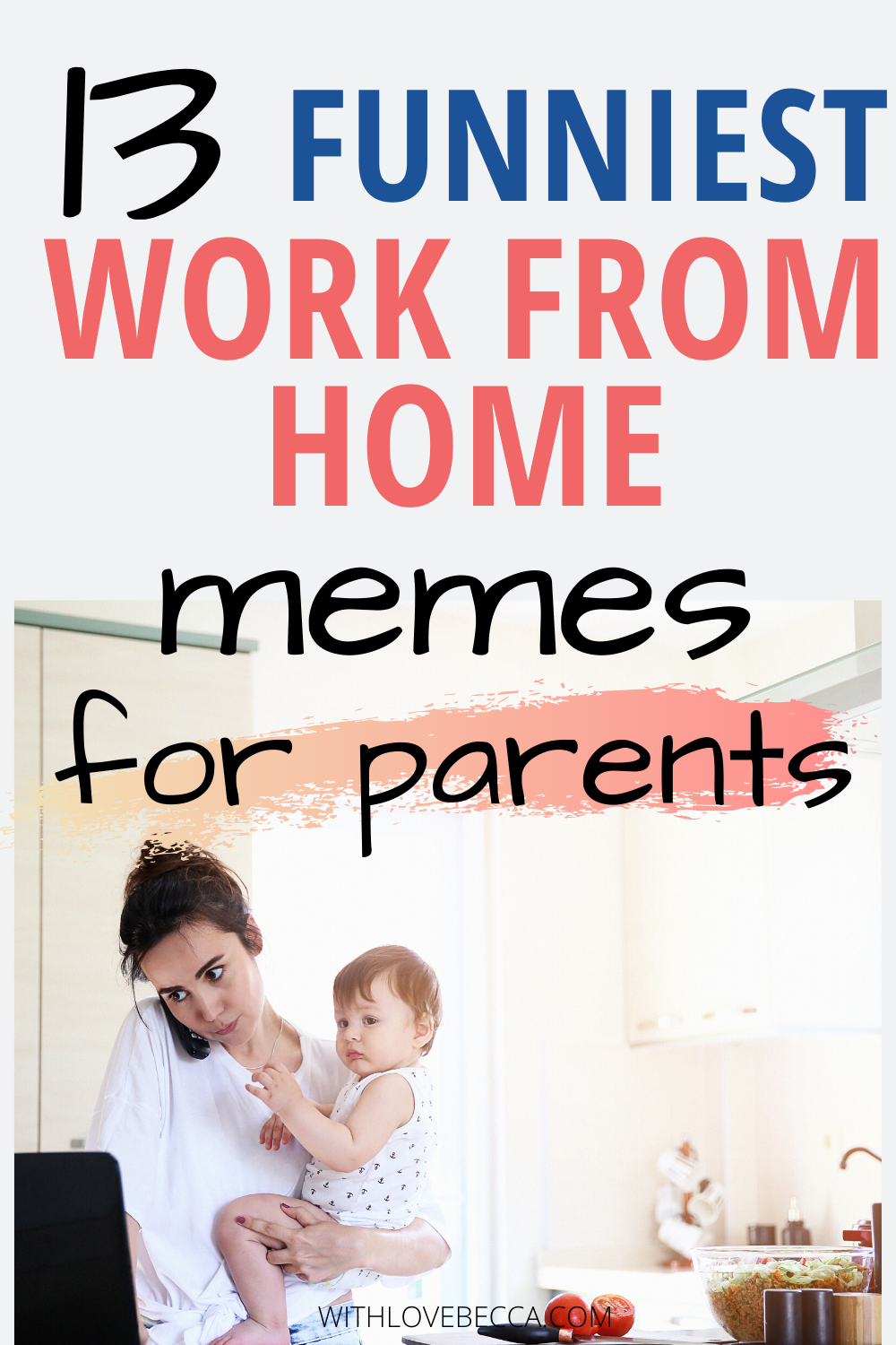 Funny Memes For Work From Home