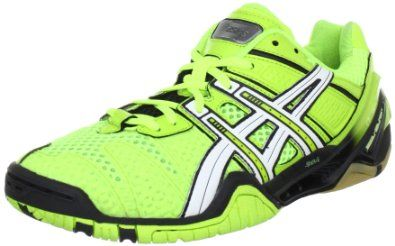 Asics Mens Gel Blast 4 Handball Shoes Amazon Co Uk Shoes Bags