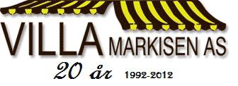 markiser