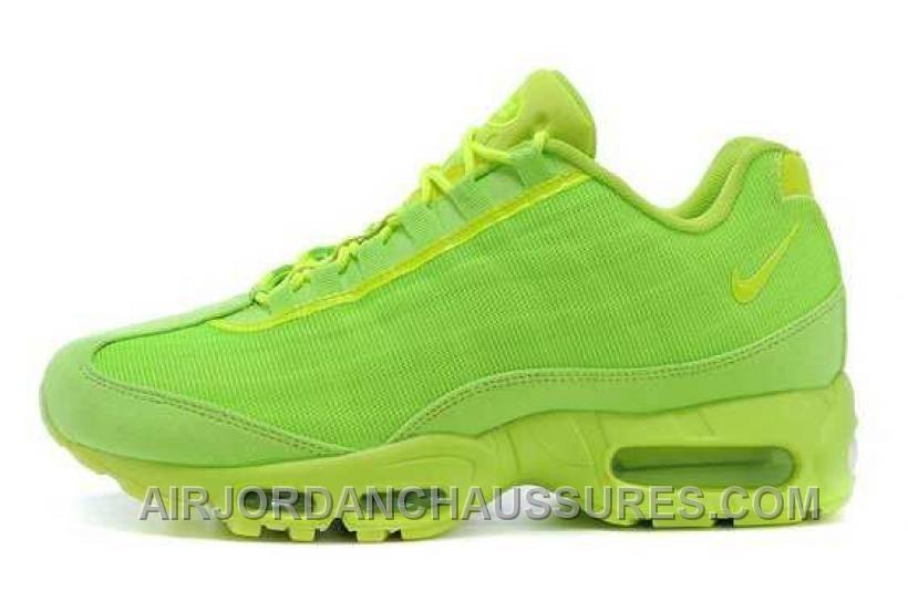 hot sale online 02e04 caf32  Nike Air Max Zero Essential  SmokeyBlue