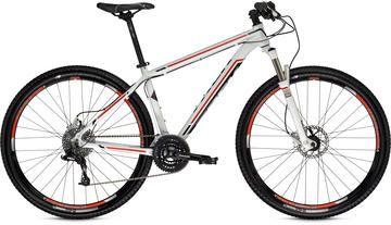 Danny S Cycles Bike Shop