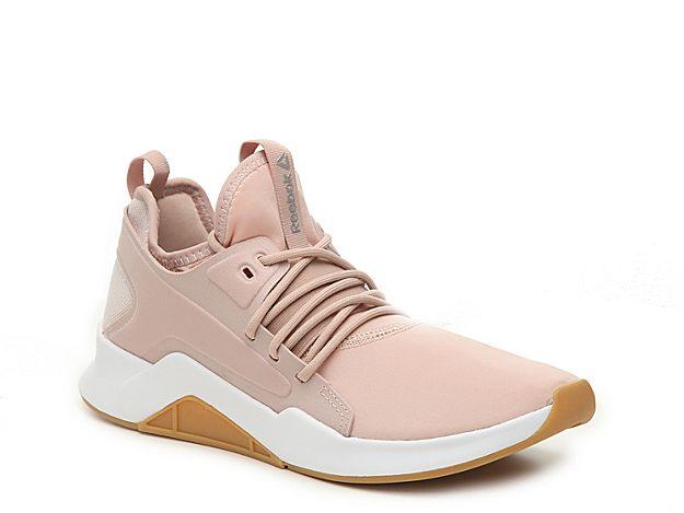 6989ddc5278 Women Guresu 2.0 Training Shoe - Women's -Mauve Pink | Get on my ...