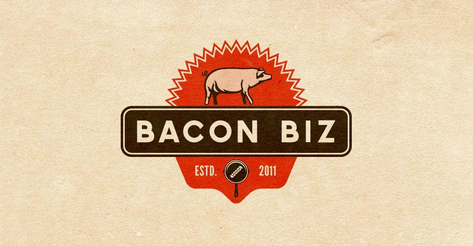 bacon biz / riley cran