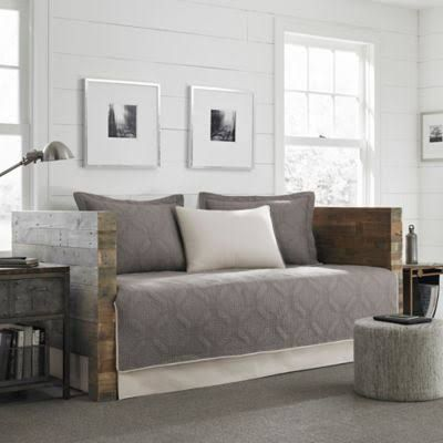 Daybed Covers Ikea Daybed Sets Daybed Cover Sets Daybed