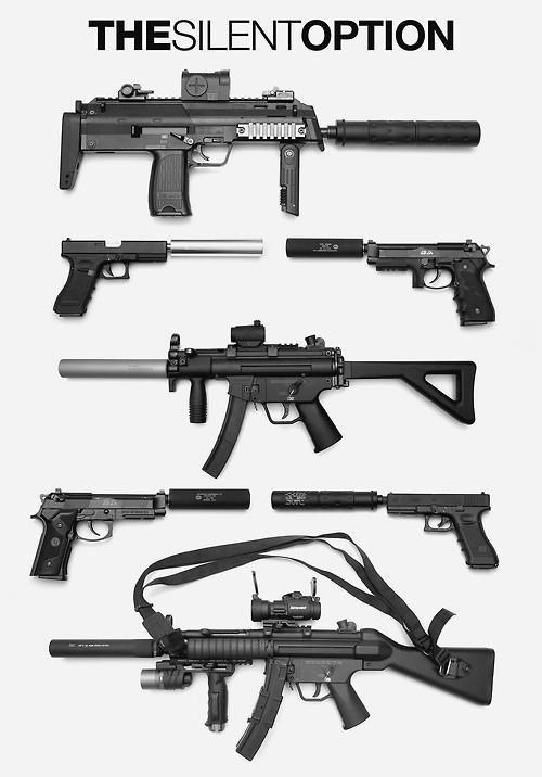Swiss Arms Flashlight Riel para Armas de Airsoft