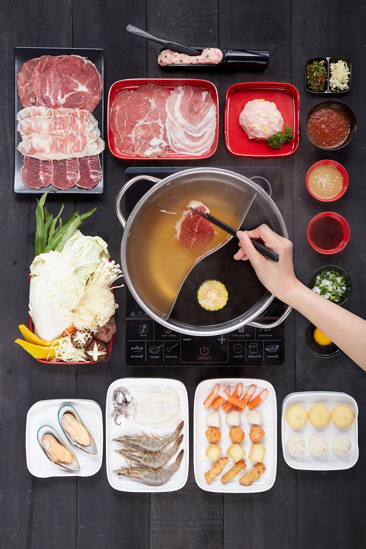 Pin Oleh Sairin J Di Japanese Food Resep Masakan Jepang Makanan Dan Minuman Makanan