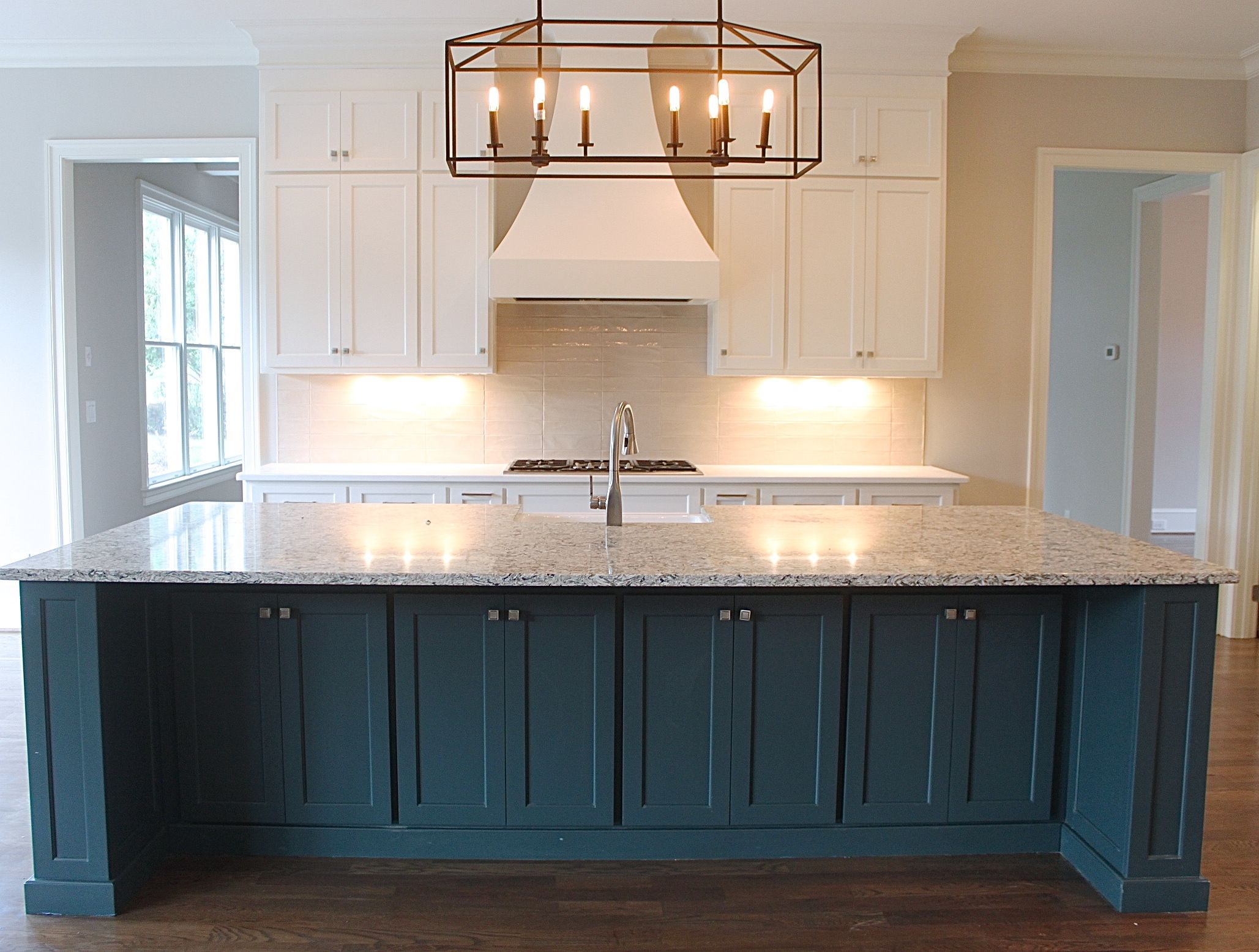 Pin by Upton and Co. Inc on Cary, NC Homes   Kitchen ...