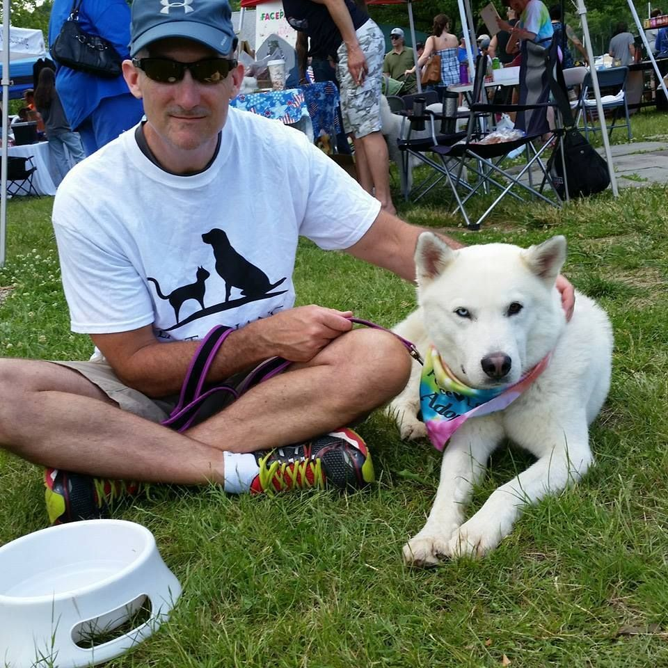 Pin by Mark Freeley on Animal Rescue on Long Island (With