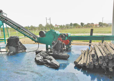 Wood Chipper Machine On Sales Quality Wood Chipper Machine Supplier In 2020 Wood Chipper Wood Logs Wood Chips