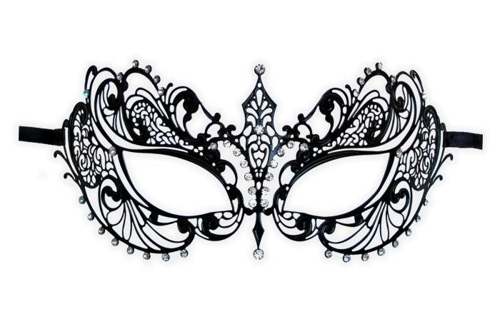 lace masquerade mask template intricate masquerade mask template