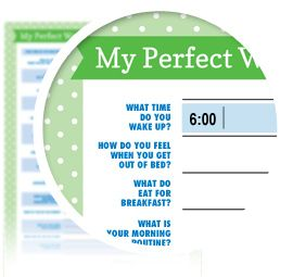 My Perfect Day/Weekend list - Download here: https://www.alejandra.tv/shop/printable-home-organizing-checklists/?utm_source=Pinterest&utm_medium=Pin&utm_content=Checklistk&utm_campaign=Pin  This list was designed to get you thinking about your dream day-to-day life! This two-page list  includes 15 key questions to ask yourself about your day-to-day life that will get you thinking about what makes the perfect day for YOU so you can begin living the life YOU want!