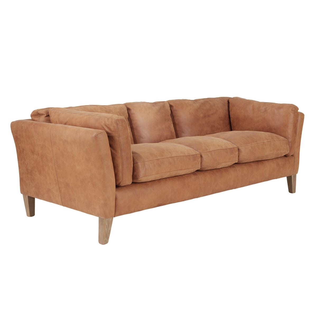 Marwick 3 Seater Sofa Furniture Sofa In 2019 Sofa 3 Seater