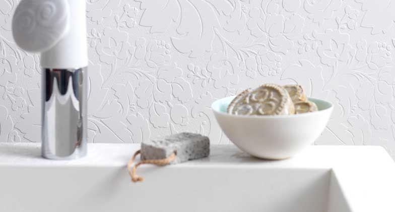 Caesarstone Motivo 2141l Lace Quartz Countertops Caesarstone Kitchen Surfaces