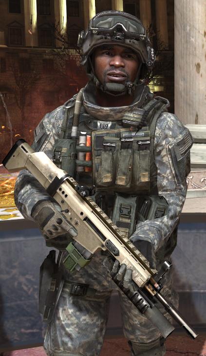 Call Of Duty Modern Warfare 2 Concept Art Google Search