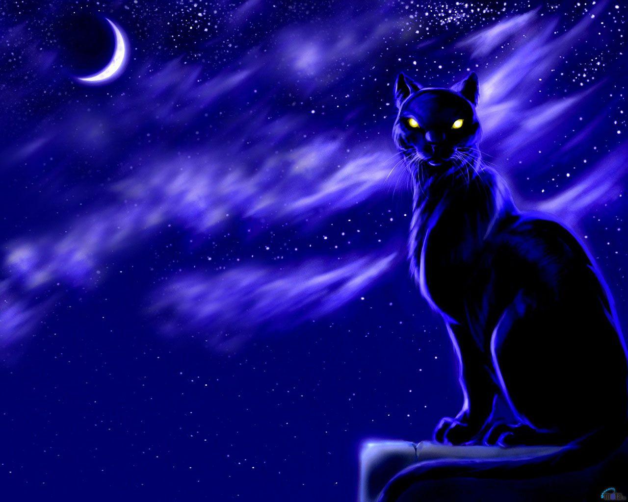 Most Inspiring Wallpaper Cat Mystical - 8bc2fb9d0f775283b3c86af6ef829da6  Gallery_41416 .jpg
