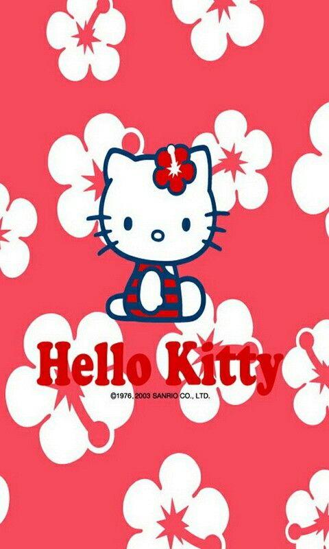 Kitty37