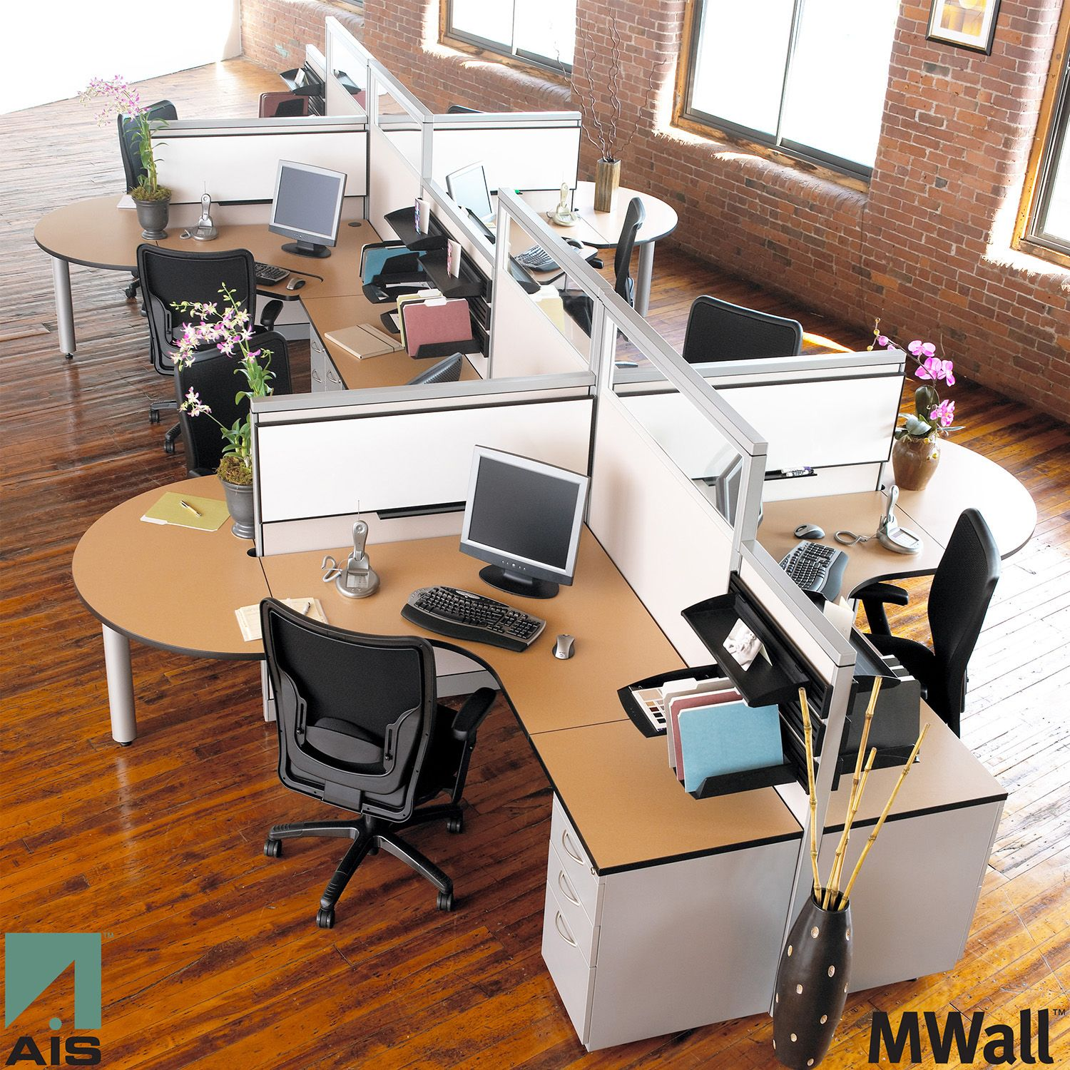 Mwall Ais In 2020 Used Office Furniture Furniture Office Furniture Manufacturers