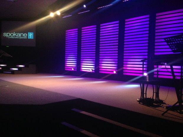 slat stacks church stage design ideas scenic sets and stage design ideas from churches around the globe in 2020 church stage design church stage stage design pinterest