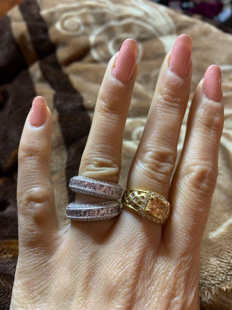 best luxury wedding rings