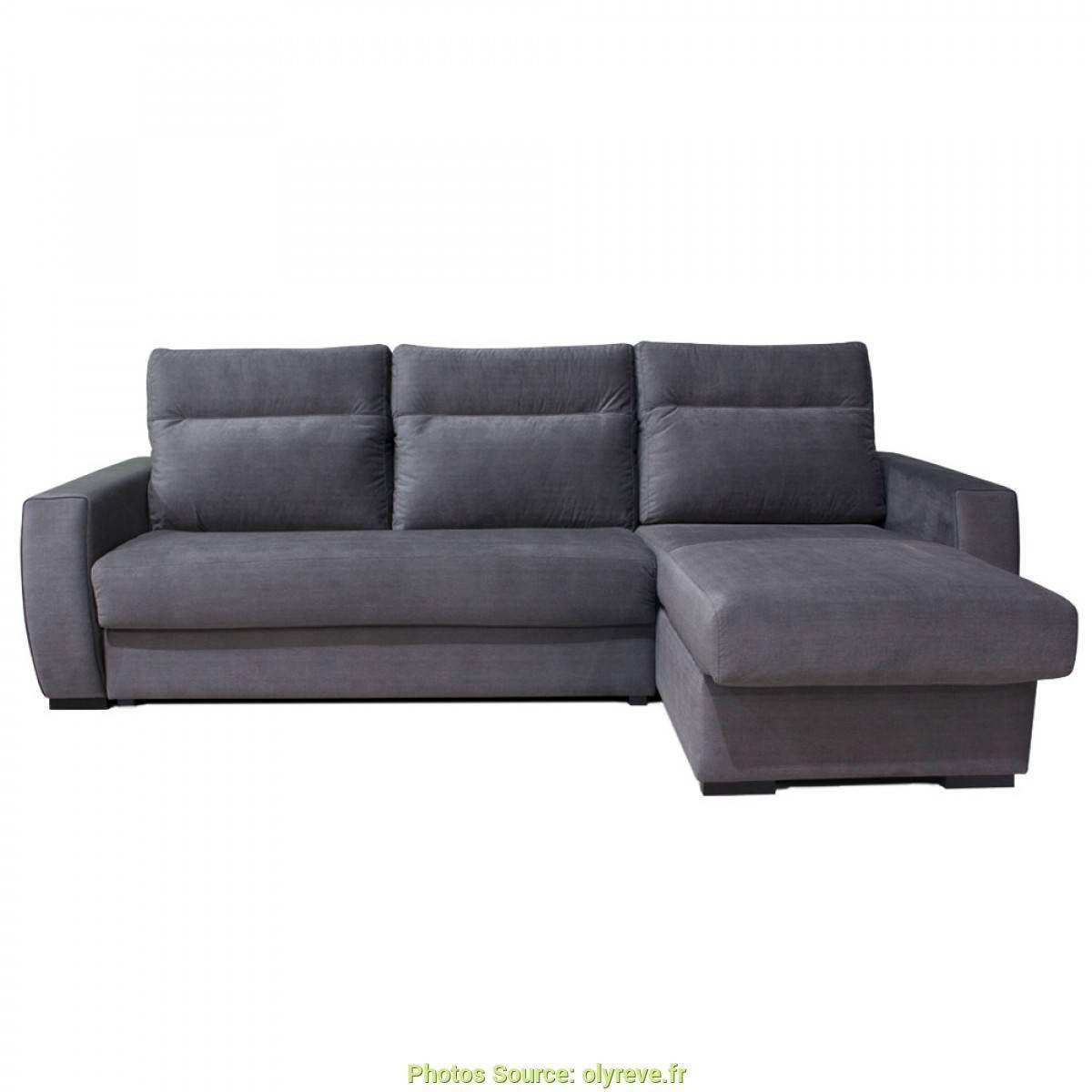 Canape Paiement 4 Fois Ikea Paiement En Plusieurs Fois Sans Frais Maison Design In 2020 Home Decor Sectional Couch Couch