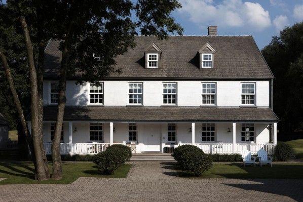 realisations mi casa etage complet hoet mi casa maison pinterest tages et maisons. Black Bedroom Furniture Sets. Home Design Ideas