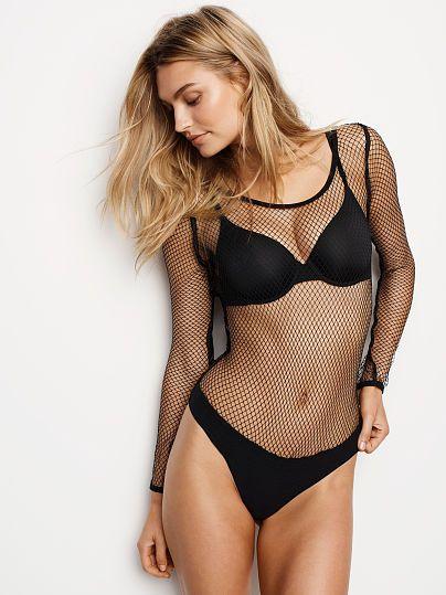 26e480e3940 sexy fishnet lingerie