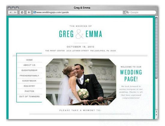 Wedding Planning Service – Best Free Wedding Planning Sites