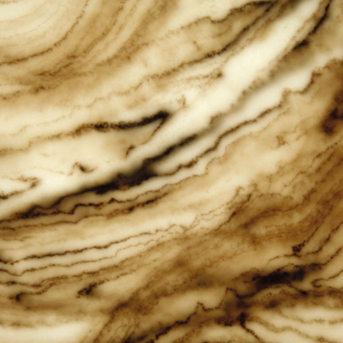 Alabaster Sheet Translucent Stone Artificial Marble Stone Panels