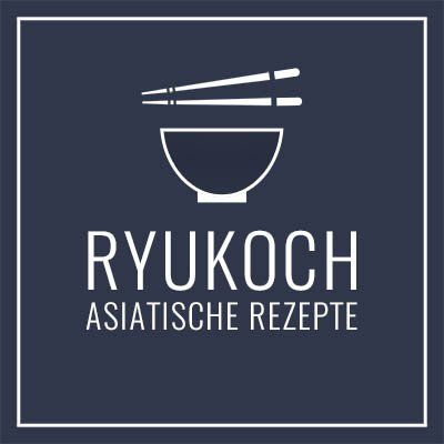 Schnelles Kimchi koreanisches Geotjeori Kohl Kimchi Rezept ✪ japanische & koreanische Rezepte