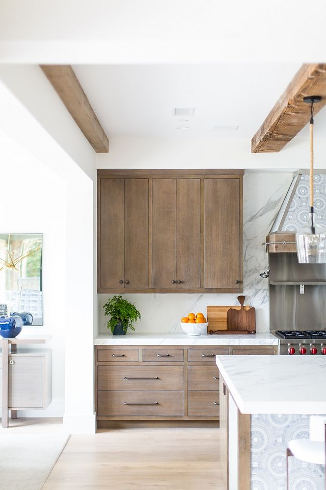 """""""Before & After"""" California Home Renovation"""