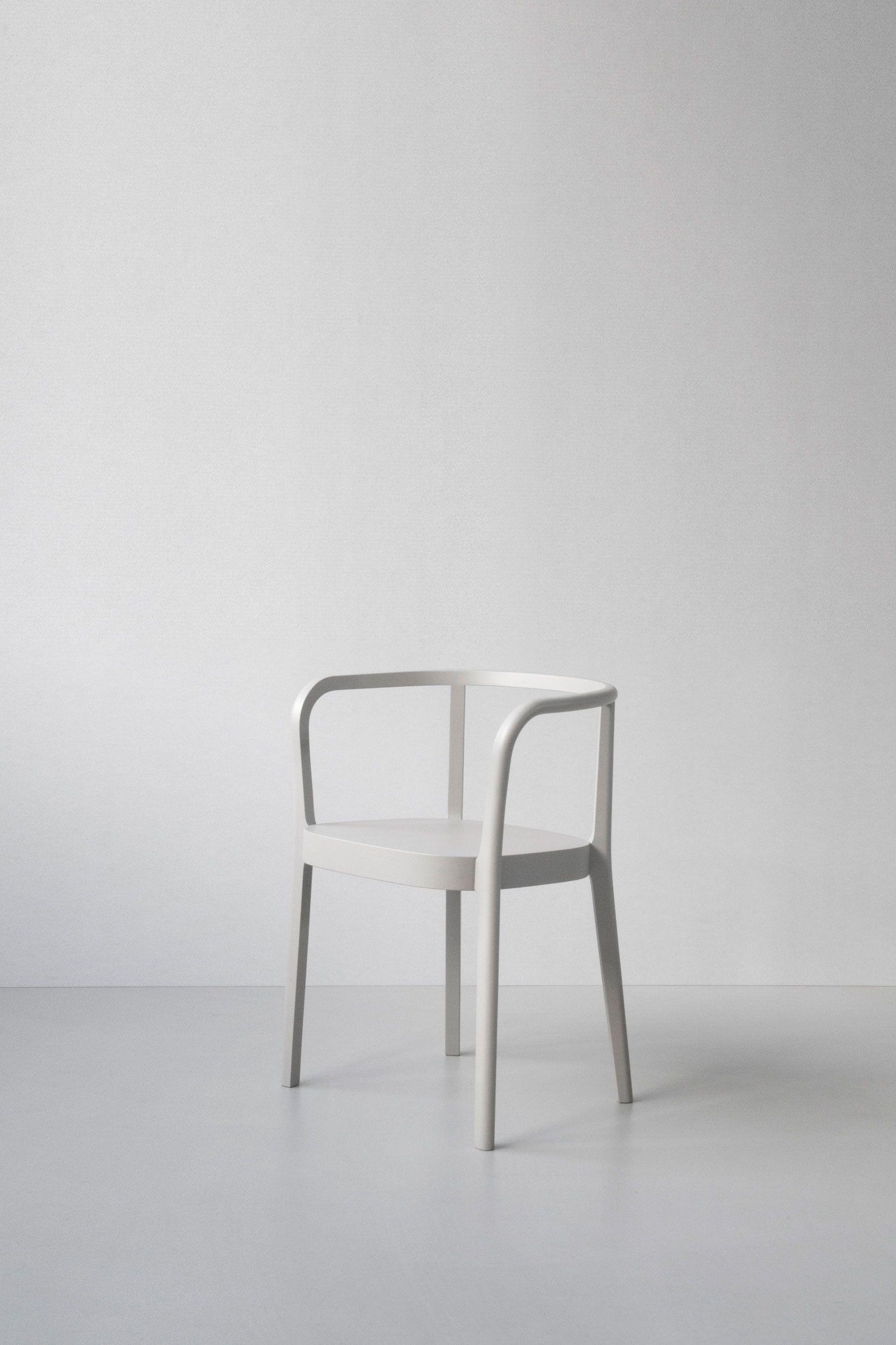 Moku Cecilie Manz In 2019 School Furniture Furniture