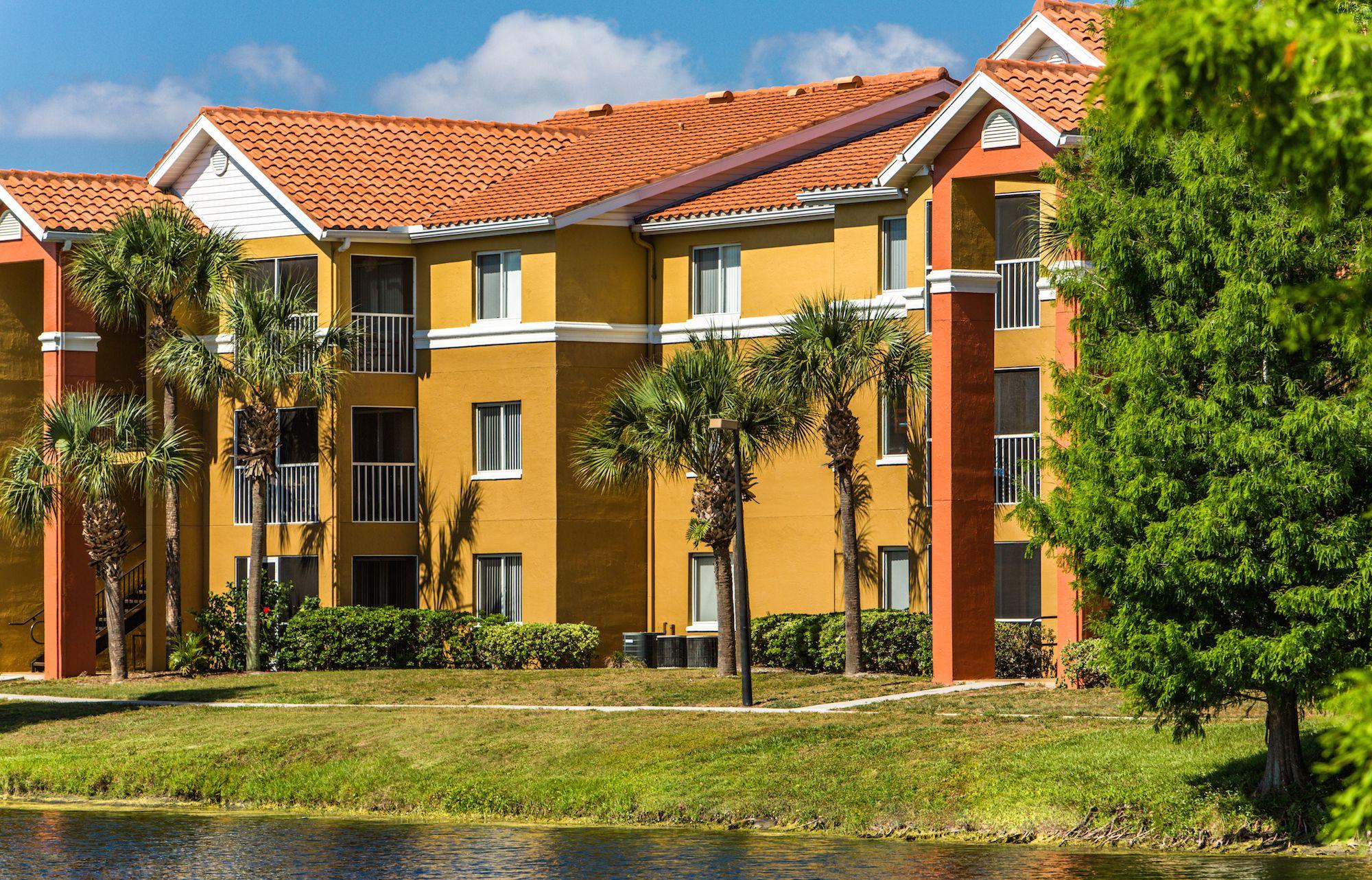 Gateway Lakes Apartments Sarasota Fl House Styles Mansions Apartment