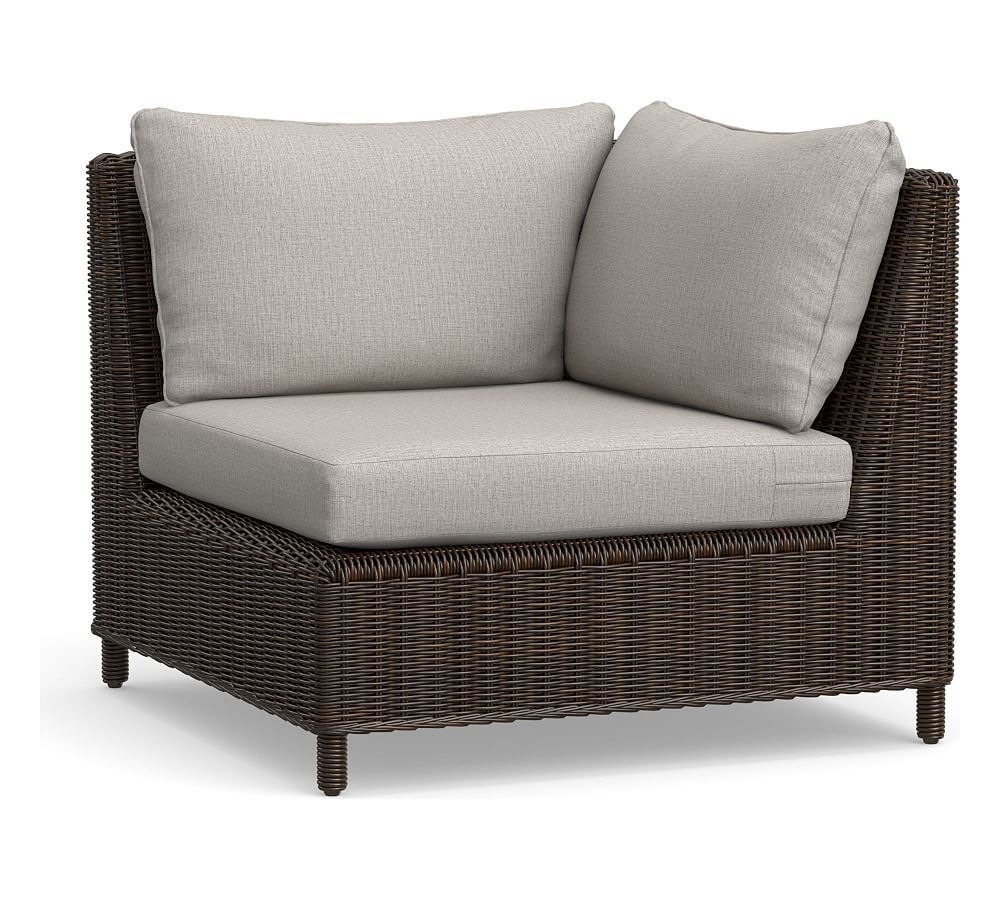 Torrey Patio Outdoor Furniture Cushion Slipcovers Outdoor
