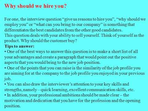 Assistant Manager Interview Questions Magnificent 9 Elementary Teacher Interview Questions And Answers  Resume .