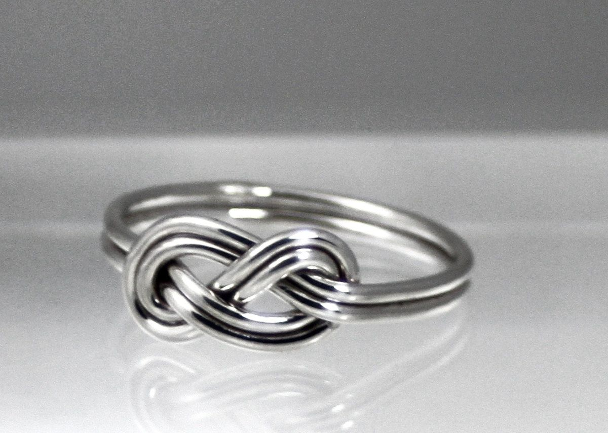 love inside mom my mothers you double on ring infinity engraved forever pin