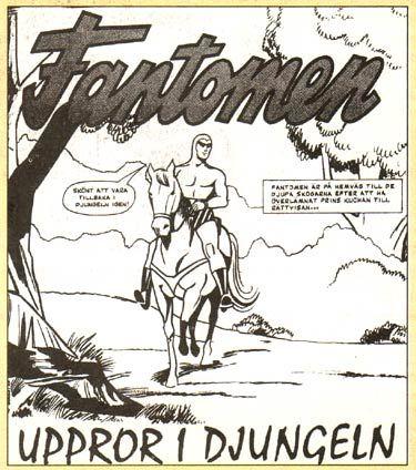 zcan Eralp é um artista de quadrinhos turco e escritor, nascido em Izmir e mais conhecido por seu trabalho em 'O Fantasma'. Ele começou sua carreira como ilustrador na década de 1960.