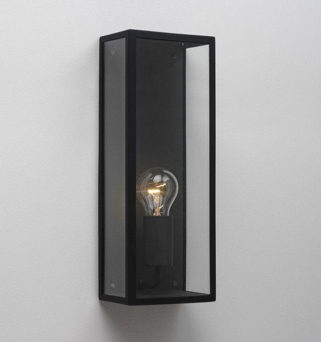 Messina 130 lamp
