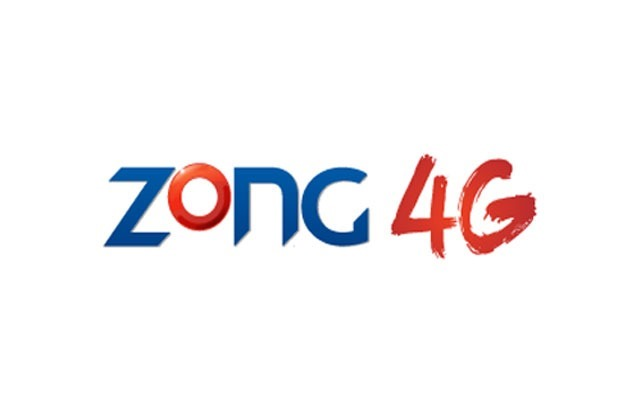 After The Success Of Zong Whatsapp Package You Can Now Available Zong Facebook Monthly Packagefor Your Mobile Internet Packages 4g Internet Cellular Network