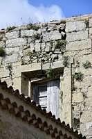 #enna #sicilia @BeamingToYou
