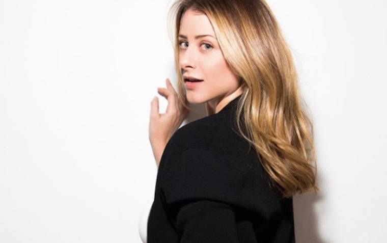 How Lo Bosworth cured her anxiety with vitamins | Well+Good