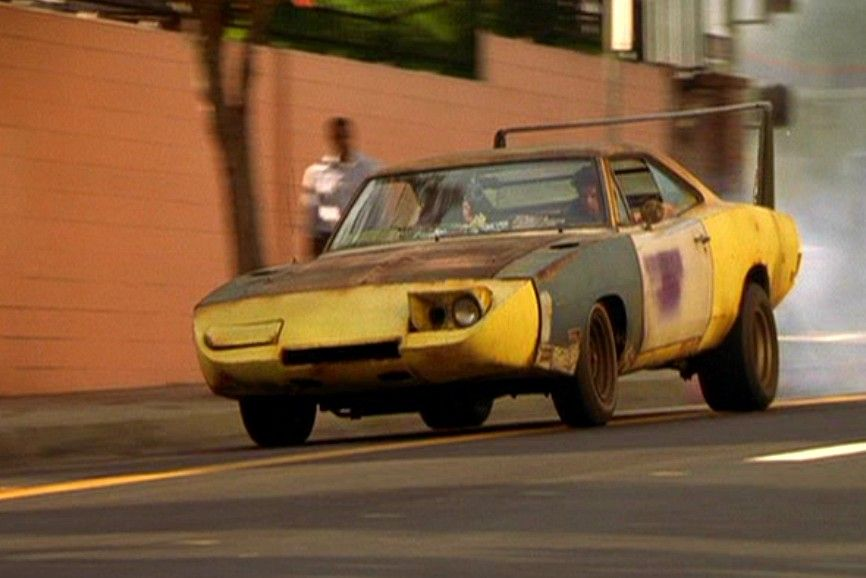 Joe Dirt Yup This Is My Ride Cars And Vehicles I Wish I Could