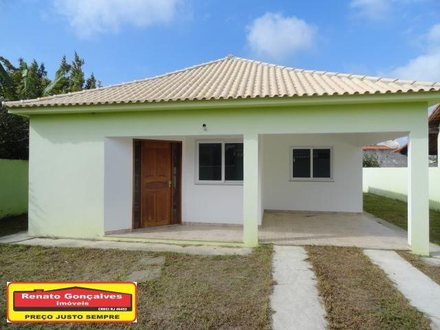 Casas pequenas arquitetura pesquisa google fachadas - Reformas casas pequenas ...