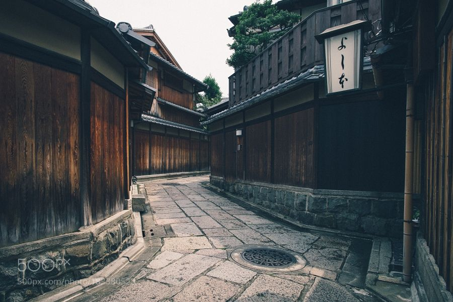 "Kyoto Streets Go to http://iBoatCity.com and use code PINTEREST for free shipping on your first order! (Lower 48 USA Only). Sign up for our email newsletter to get your free guide: ""Boat Buyer's Guide for Beginners."""