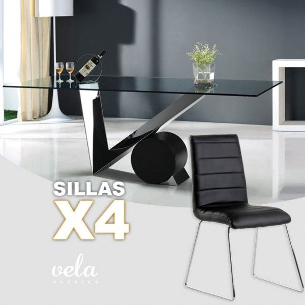 Mesas y sillas baratas online | Living room furniture, Tables and ...