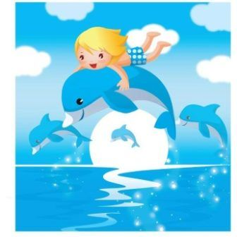 free vector Beautiful Creative Dolphin In The Sea Background http://www.cgvector.com/free-vector-beautiful-creative-dolphin-sea-background/ #2017, #2017FunCards, #Activity, #Art, #Baby, #Background, #Beautiful, #BlueSky, #BlueWater, #Boy, #Campo, #Cartoon, #Child, #Childhood, #Children, #ChildrenS, #Clip, #Clipart, #Creative, #Cute, #Dol, #Dolphin, #Drawing, #Field, #Flowers, #Friends, #Fun, #Funny, #Game, #Garden, #Girl, #Graphic, #Happy, #Hobby, #Illustration, #Image, #In